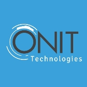 ONIT Technologies Ltd